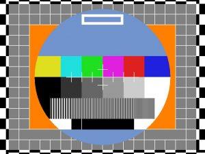 RTVE_Testcard