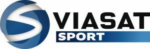 viasat-sport-logo