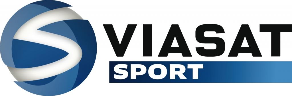 Viasat sport – allt från premier League till KHL